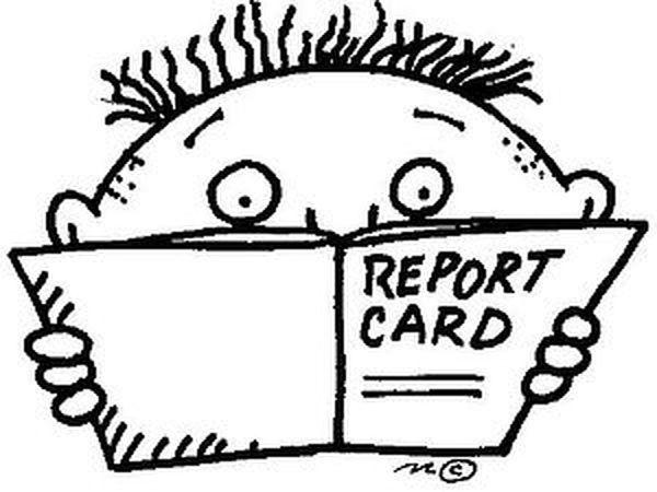 Квартальный отчет: я на Ярмарке Мастеров | Ярмарка Мастеров - ручная работа, handmade