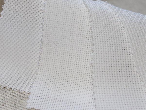 Скидки на ткани для рукоделия | Ярмарка Мастеров - ручная работа, handmade