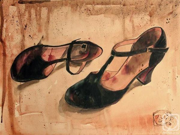 Мерки обуви   Ярмарка Мастеров - ручная работа, handmade