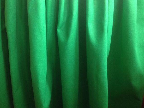 Мечтаю о зеленой юбке   Ярмарка Мастеров - ручная работа, handmade