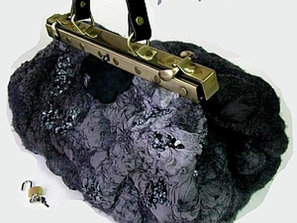Поступление саквояжной фурнитуры | Ярмарка Мастеров - ручная работа, handmade