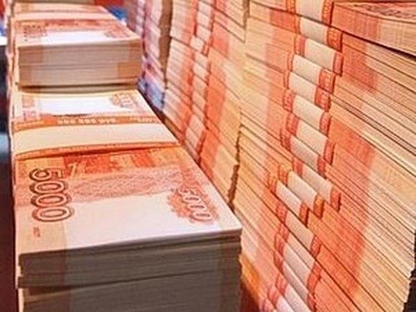 Как увеличить денежный поток в свою жизнь, или Что ограничивает наши продажи? | Ярмарка Мастеров - ручная работа, handmade