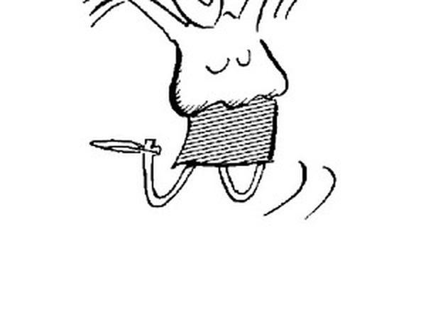 УРА!До большой распродажи осталось 2 денечка! | Ярмарка Мастеров - ручная работа, handmade