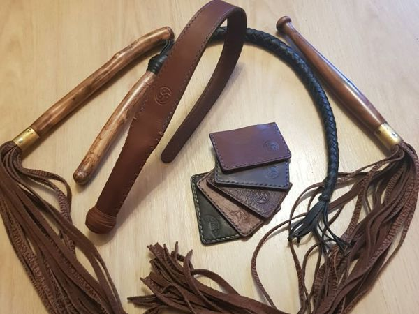 Уход за BDSM девайсами   Ярмарка Мастеров - ручная работа, handmade