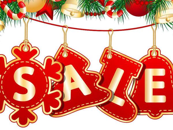 Главная Распродажа Зимы!!! | Ярмарка Мастеров - ручная работа, handmade
