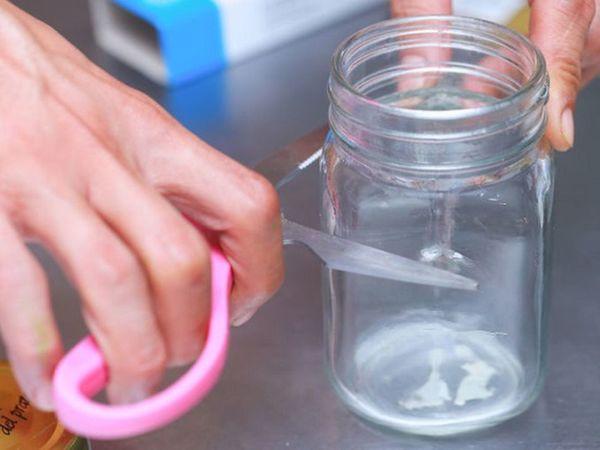 5 простых способов заточить ножницы в домашних условиях   Ярмарка Мастеров - ручная работа, handmade