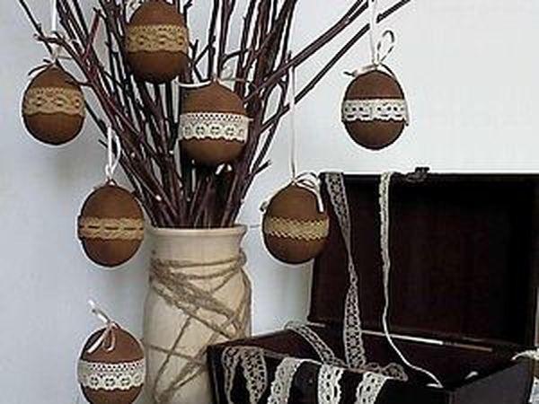 Христос Bоскрес! | Ярмарка Мастеров - ручная работа, handmade