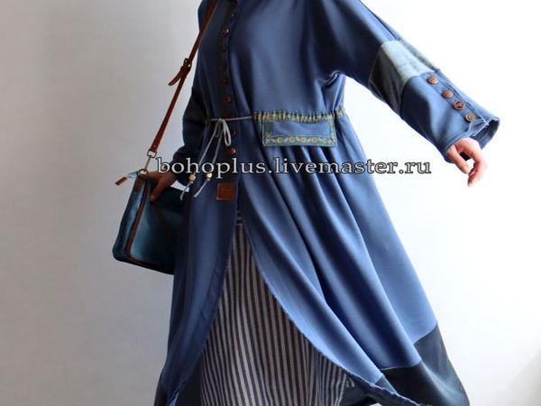 Фотосессия пальто   Ярмарка Мастеров - ручная работа, handmade