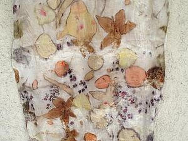 О качестве окраски фона в контактном крашении   Ярмарка Мастеров - ручная работа, handmade