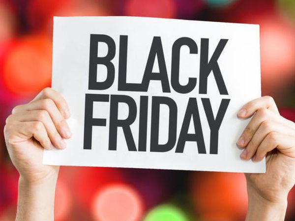 Черная пятница уже началась! с 23-25 ноября скидки 10-60% | Ярмарка Мастеров - ручная работа, handmade