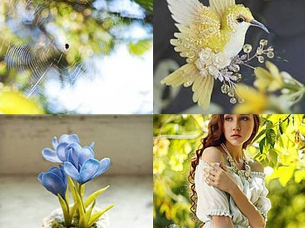 ...весна рано или поздно возвращается!!!! | Ярмарка Мастеров - ручная работа, handmade