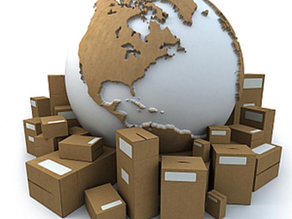 Сроки, стоимость, юридическая защищенность международных почтовых отправлений | Ярмарка Мастеров - ручная работа, handmade