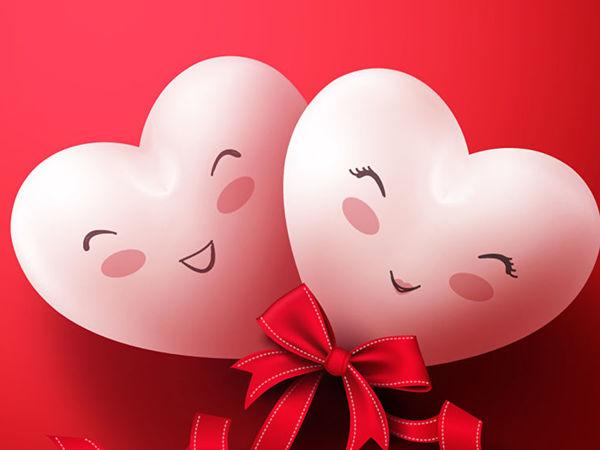 Сумочки со скидкой 20% к Дню всех влюблённых | Ярмарка Мастеров - ручная работа, handmade