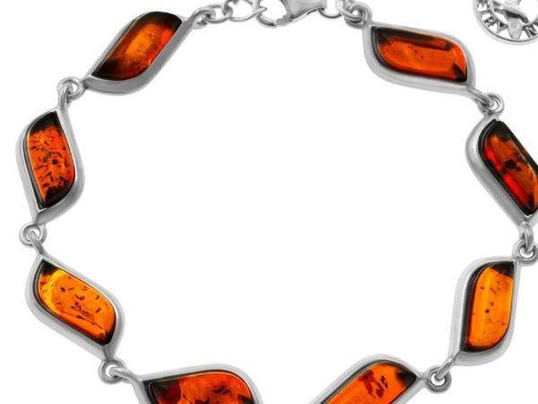 Как правильно подобрать размер вашего браслета и колье | Ярмарка Мастеров - ручная работа, handmade