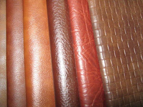 Окрашивание кожаных изделий в домашних условиях | Ярмарка Мастеров - ручная работа, handmade