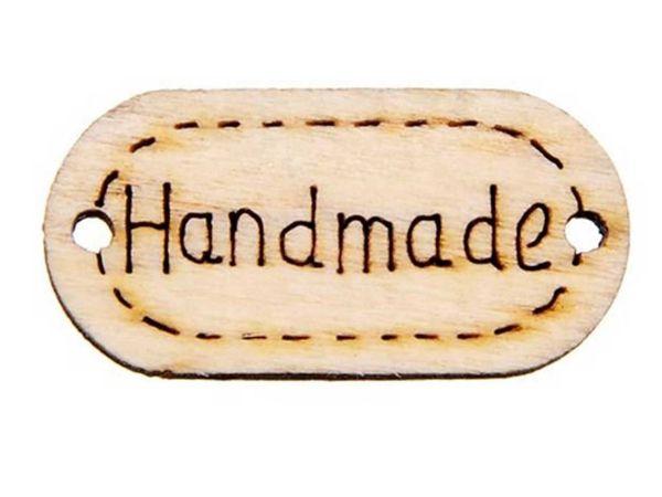 Сколько стоит handmade? Или сколько вешать в граммах? Часть 1