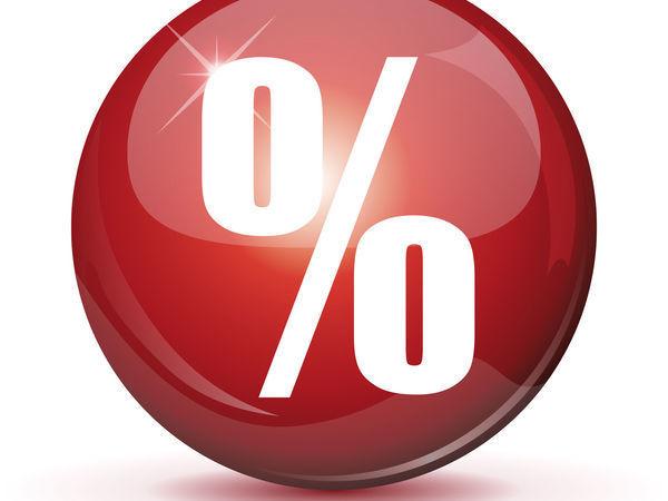 Акция скидка 20%  на все готовые работы!!! | Ярмарка Мастеров - ручная работа, handmade