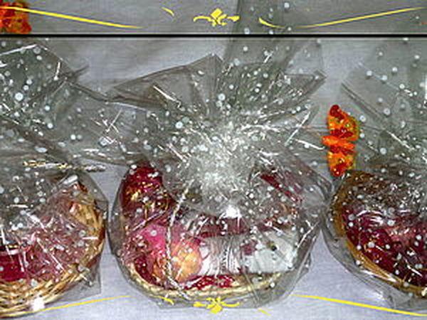 Большая конфетка! До 27 февраля! | Ярмарка Мастеров - ручная работа, handmade