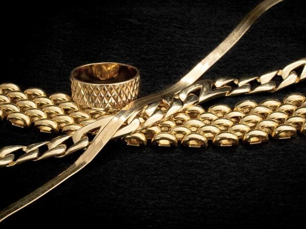 Бесценное золото: Новые правила маркировки и рост цен на золото   Ярмарка Мастеров - ручная работа, handmade