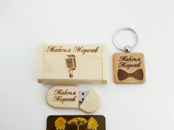 Порядок осуществления заказа в нашей мастерской   Ярмарка Мастеров - ручная работа, handmade
