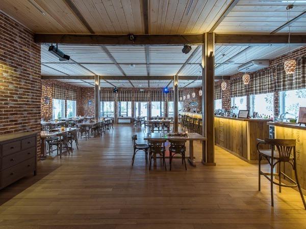 Предложение для ресторанов, гостиниц, офисов... | Ярмарка Мастеров - ручная работа, handmade