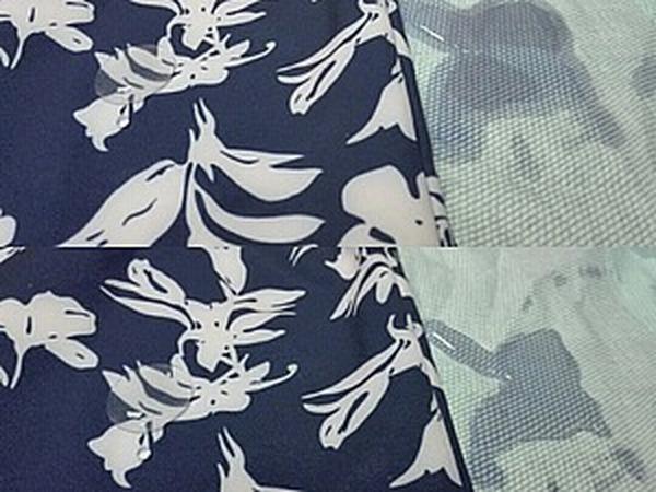 Из чего шьют одежду, которую мы покупаем в магазинах? | Ярмарка Мастеров - ручная работа, handmade
