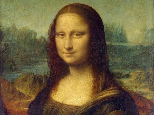Мир искусства, и его роль в повседневной жизни