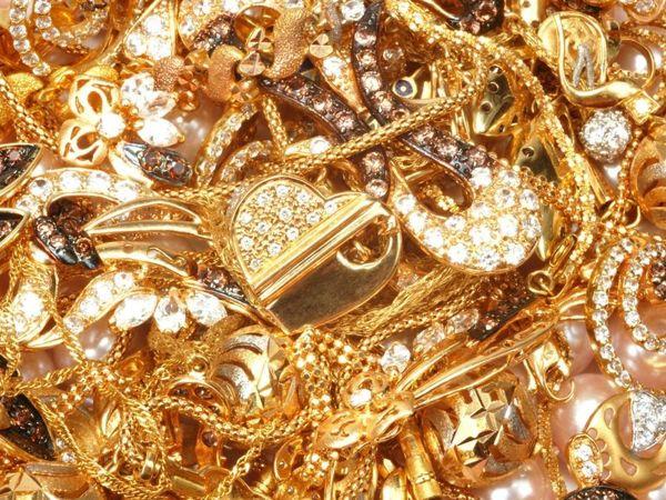 Аукцион  «Всё о золоте старинном»  от нескольких мастеров   Ярмарка Мастеров - ручная работа, handmade