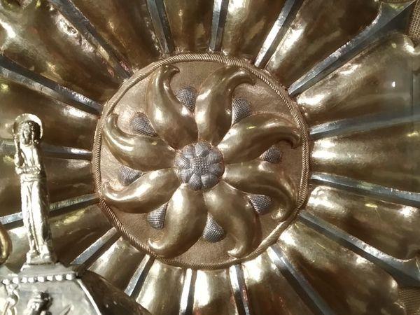 Кратко о Коловрате | Ярмарка Мастеров - ручная работа, handmade