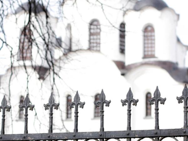 О выставке в Великом Новгороде «Свет во тьме светит...» | Ярмарка Мастеров - ручная работа, handmade