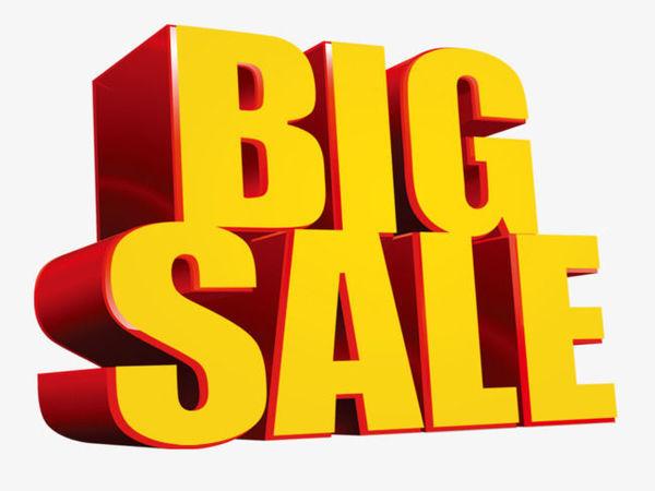 Big Sale | Ярмарка Мастеров - ручная работа, handmade