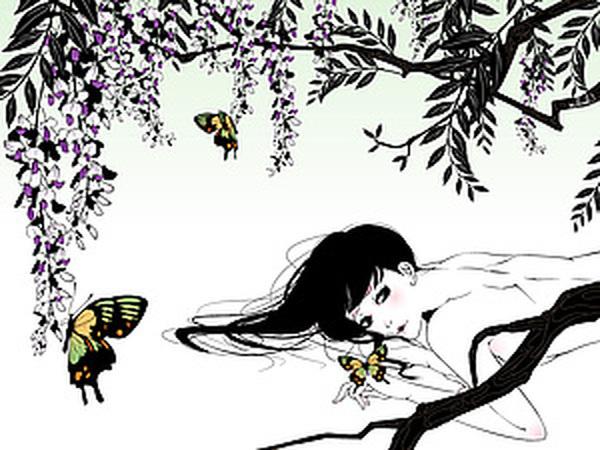 Рисунки от Мihoshi.   Ярмарка Мастеров - ручная работа, handmade