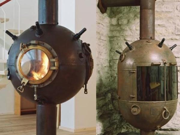 Мебель из мин | Ярмарка Мастеров - ручная работа, handmade