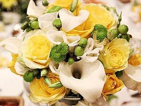 Мой свадебный эксперимент или первая свадебная коллекция! | Ярмарка Мастеров - ручная работа, handmade