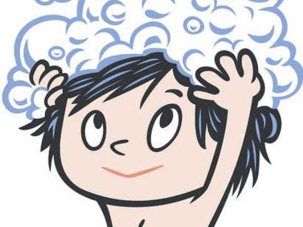Мыло-шампунь: о чём нужно знать покупателям | Ярмарка Мастеров - ручная работа, handmade