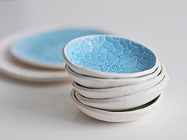 6-го сентября участвую в маркете на ARTPLAY | Ярмарка Мастеров - ручная работа, handmade