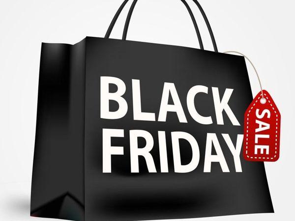 Черная Пятница началась!!! — от 30 до 50% | Ярмарка Мастеров - ручная работа, handmade