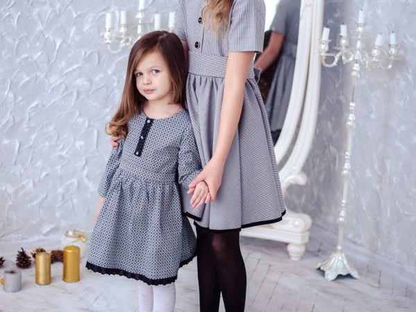 Анастасия. дизайнерская одежда для маленькой леди | Ярмарка Мастеров - ручная работа, handmade