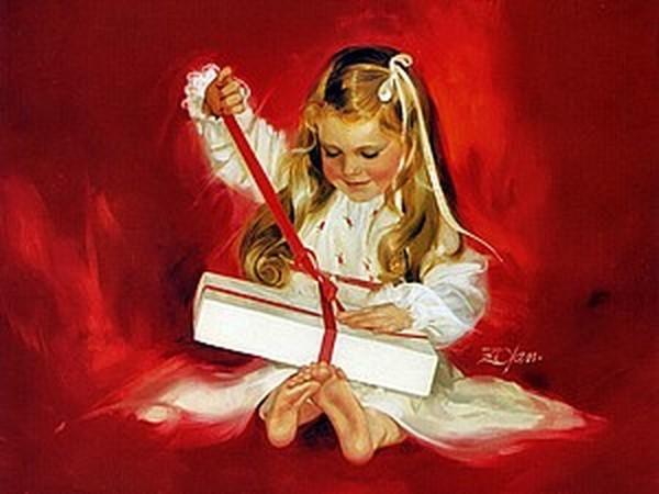 День Рождения!! | Ярмарка Мастеров - ручная работа, handmade