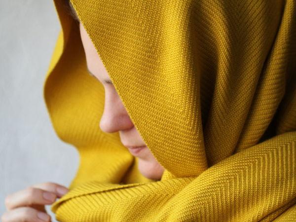 Фото готового изделия-это словно вершина АЙСБЕРГА | Ярмарка Мастеров - ручная работа, handmade