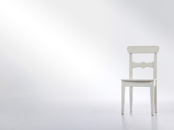 Что такое Белый цвет? | Ярмарка Мастеров - ручная работа, handmade