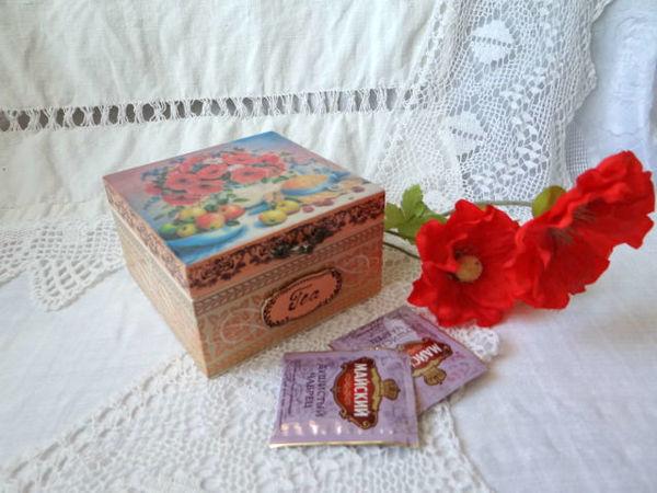 Распродажа | Ярмарка Мастеров - ручная работа, handmade