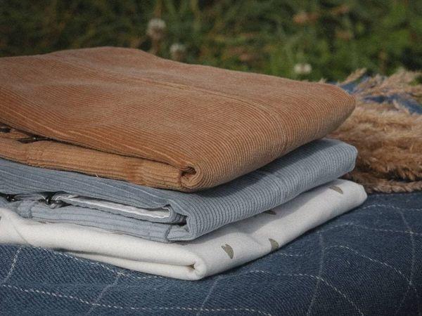 Как родилось название нашего бренда одежды   Ярмарка Мастеров - ручная работа, handmade