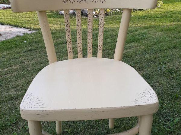 Реставрируем старый венский стул   Ярмарка Мастеров - ручная работа, handmade