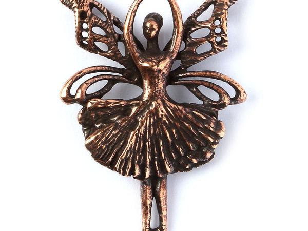 Весенний конкурс коллекций Anna Bronze   Ярмарка Мастеров - ручная работа, handmade
