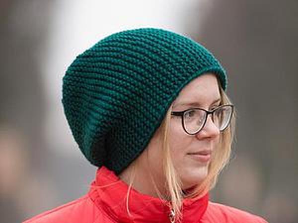 -25% на все шапки до 1го марта | Ярмарка Мастеров - ручная работа, handmade