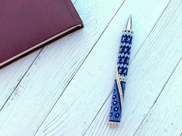 Только 2 дня скидка на ручку! | Ярмарка Мастеров - ручная работа, handmade