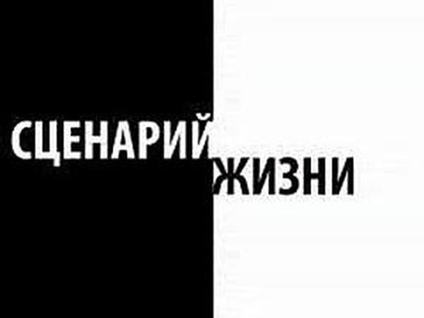 Жизненный сценарий. Кем быть - актером или режиссером? | Ярмарка Мастеров - ручная работа, handmade