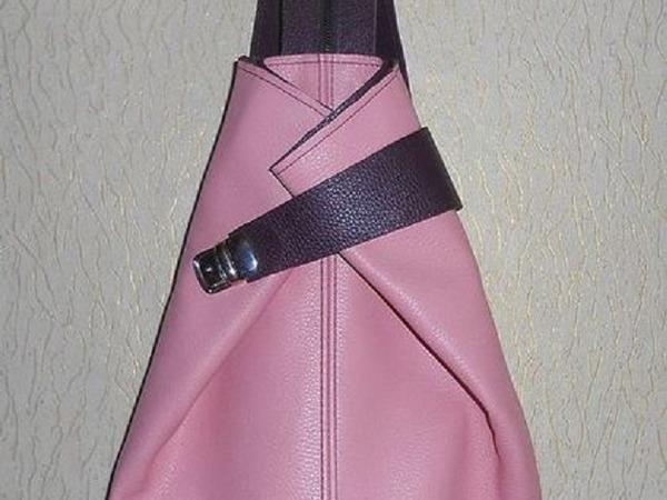 Только  Сегодня  4 августа   сумка-рюкзак по Новой Цене!) | Ярмарка Мастеров - ручная работа, handmade