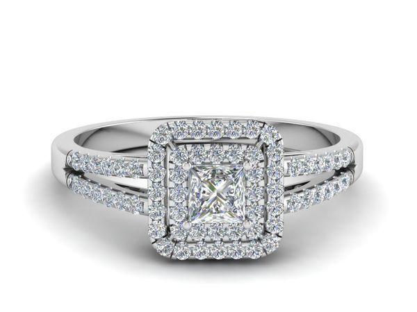 Как выбрать бриллиант «Принцесса»? | Ярмарка Мастеров - ручная работа, handmade